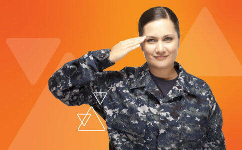 5 Military Skills to Showcase on Your Job Application
