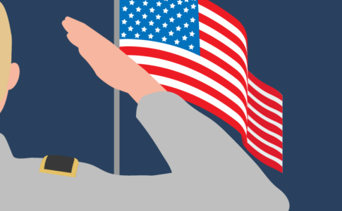 How One Veteran Succeeds As a PeopleReady Associate
