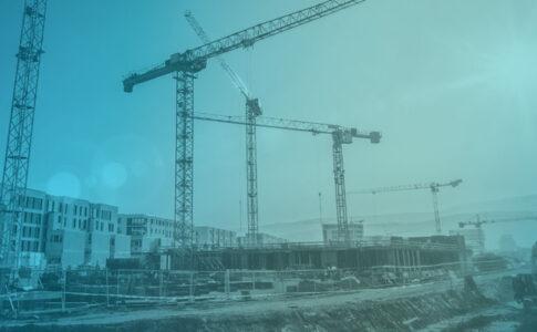 6 Tips to Avoid Hazards on Construction Sites