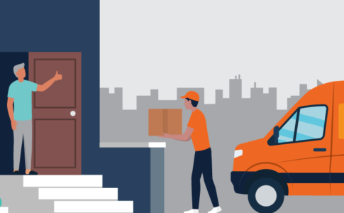 Schwan's Home Service Relies on JobStack's Easy Setup and 24/7 Service