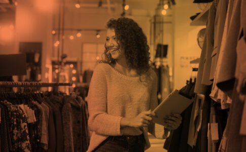 4 Tips to Get the Holiday Jobs You Want