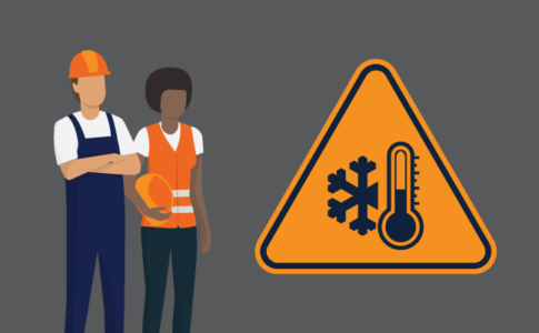 Keep Your Workers Safe This Winter with JobStack