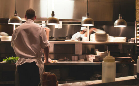 Why a Hospitality Job Is Right for You