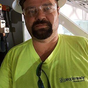 Associate Success Story: John Pascarelli