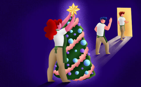 Staffing Tips to Survive the Holiday Rush