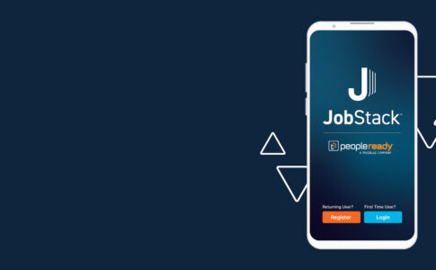 How to Build the Workforce You Want with JobStack