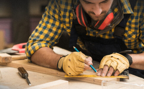 PeopleReady Skilled Trades Joins Generation T, a Movement to Rebuild the Skilled Trades Workforce