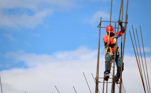 Why Safety Is Paramount to PeopleReady Training