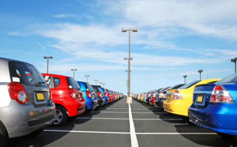Profiling an Auto Auctions Customer
