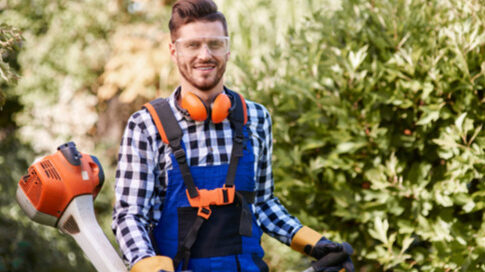 3 Steps to Finding Summer Workers