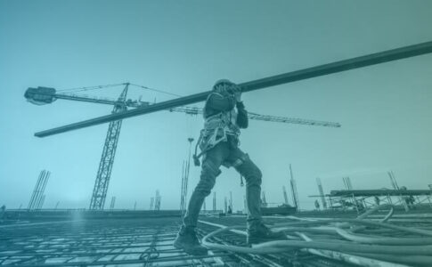 Experiencing the Construction Worker Shortage?