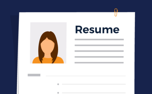 5 Resume Tips That Job Seekers Should Know