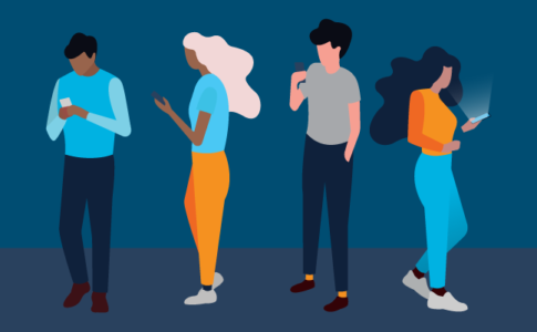 3 Reasons Why a Staffing App Helps You Scale Your Workforce