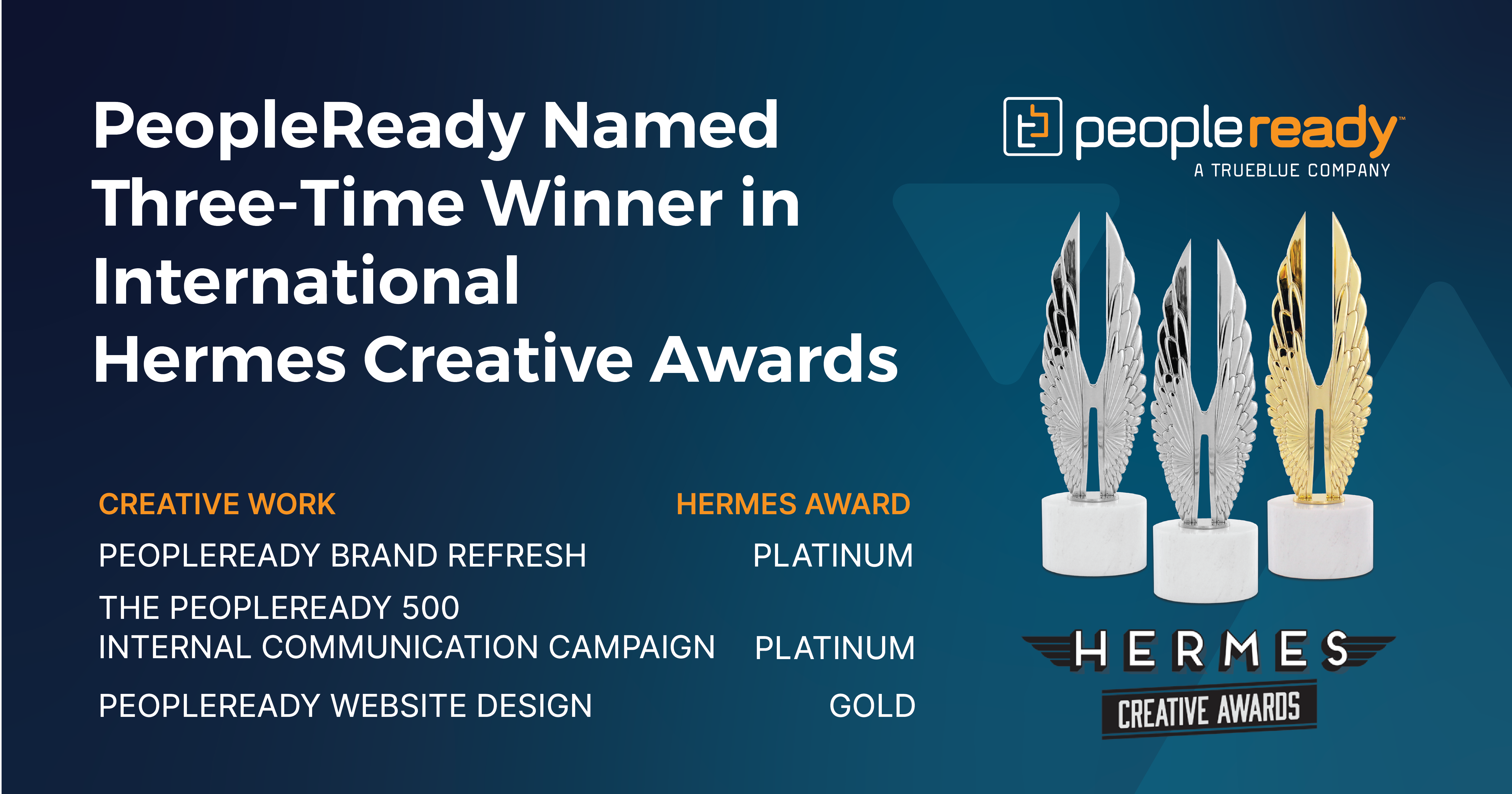 PeopleReady_Hermes