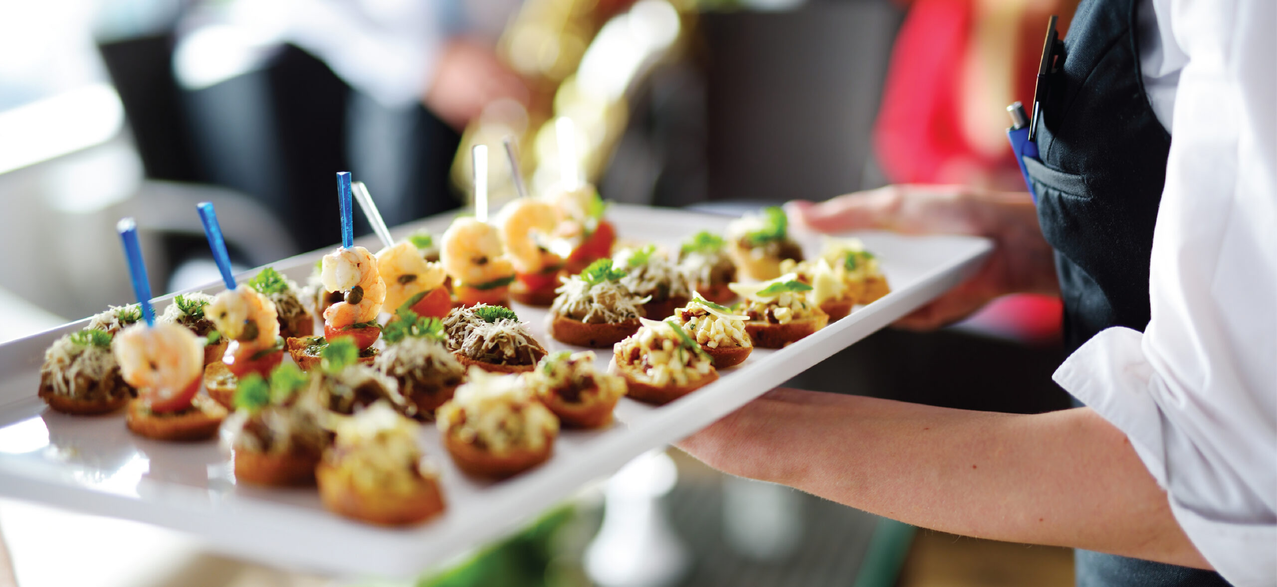 Hospitality Staffing Solutions That Deliver the Best Workers