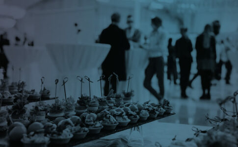 Hospitality Staffing Needs for the Future of Catering
