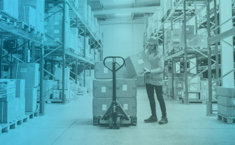 Why a Manufacturing Staffing Company Is Essential for Your Food Manufacturing Business