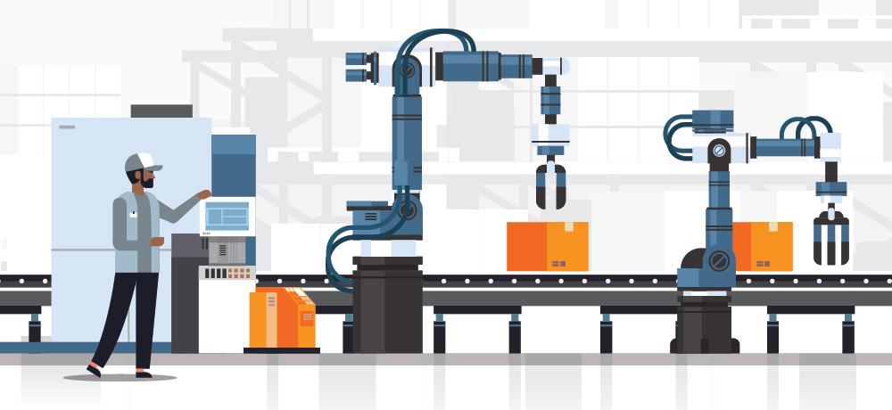manufacturing recruiting, manufacturing and logistics
