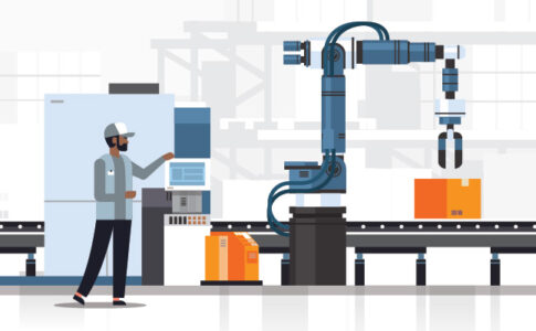 Manufacturing Recruiting Strategies to Find the Next Generation of Workers