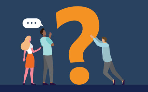 3 Staffing Questions to Ask Yourself Before the Holiday Season