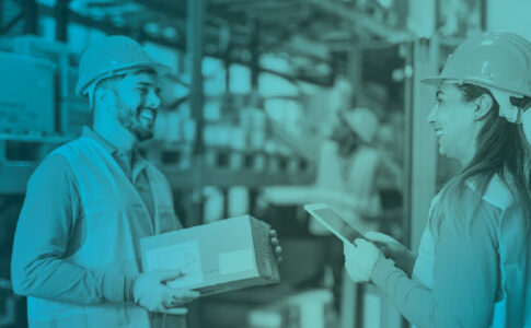 Warehouse Staffing Tips That Will Reduce Employee Turnover