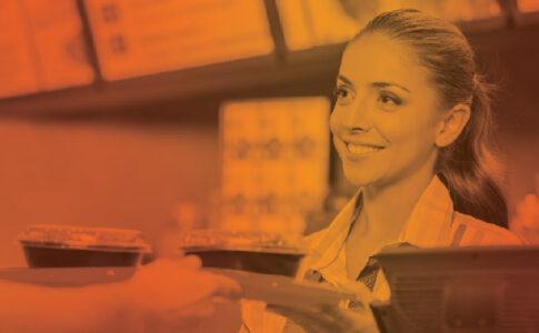 Restaurant Staffing Strategies to Reduce Employee Turnover