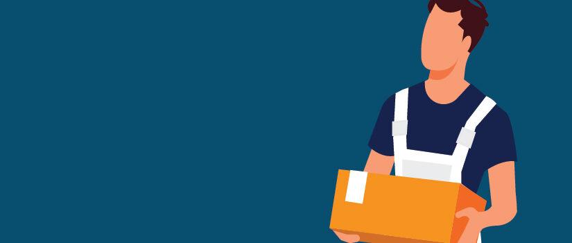 7 In-Demand Jobs in E-Commerce