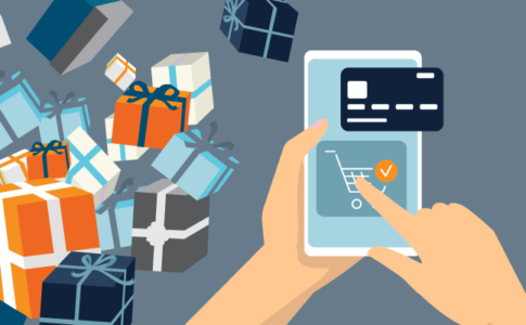 3 Retail Staffing Trends to Know This Holiday Season