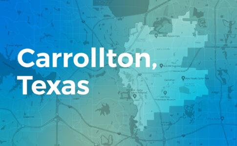 Carrollton: PeopleReady Launches Market Service Center in Dallas