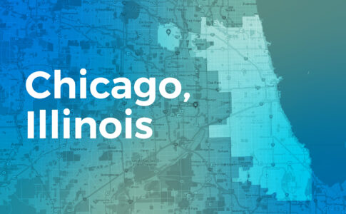 Best Jobs in Chicago Right Now