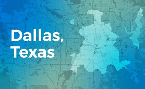 Dallas: PeopleReady Launches Market Service Center in Dallas