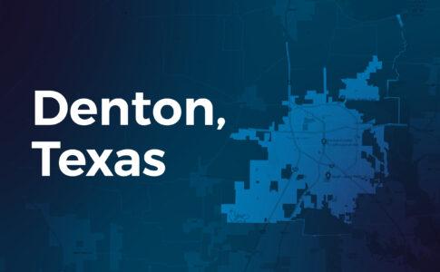 Denton: PeopleReady Launches Market Service Center in Dallas