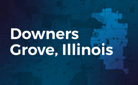 Downers Grove: PeopleReady Launches Market Service Center in Chicago