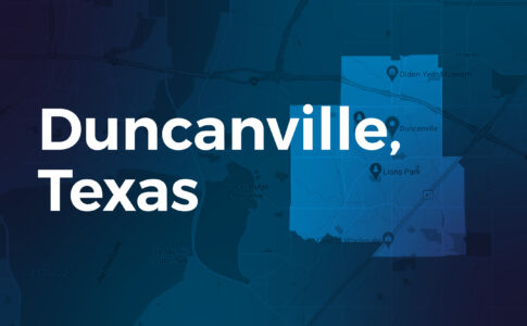 Duncanville: PeopleReady Launches Market Service Center in Dallas