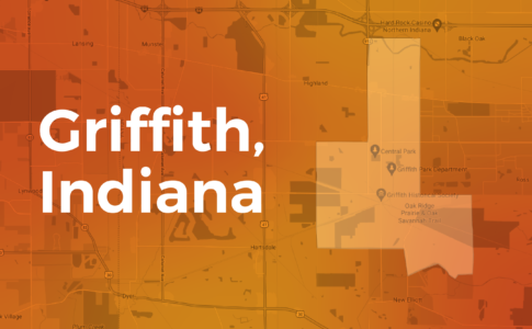 Griffith: PeopleReady Launches Market Service Center in Chicago