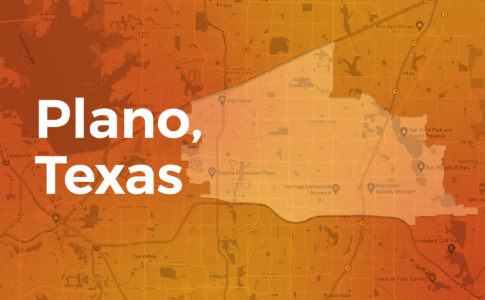 Plano: PeopleReady Launches Market Service Center in Dallas