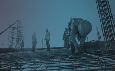 A Construction Temp Agency Shares Employee Retention Strategies