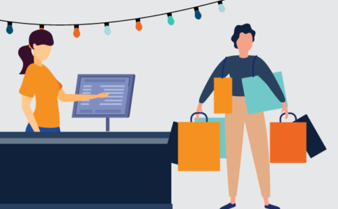 Why Retail Workers Are Key to Your Holiday Success