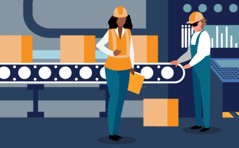 Manufacturing Staffing Solutions That Will Grow Your Business